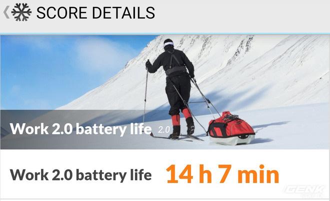 Đánh giá chi tiết OPPO A92: Smartphone tầm trung hoàn thiện nhất của OPPO? - Ảnh 26.