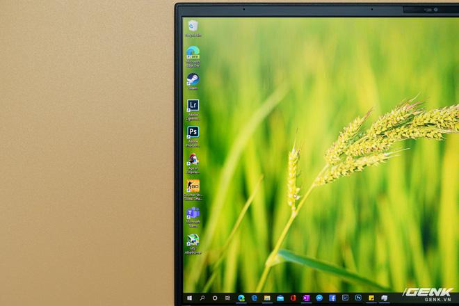 Đánh giá laptop Asus ExpertBook B9: lựa chọn mang tính tất cả vì công việc - Ảnh 11.