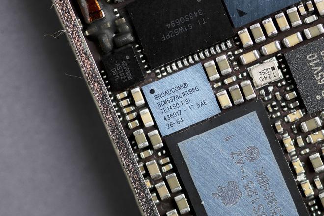 Đối tác lớn của Apple cung cấp thêm bằng chứng iPhone 12 sẽ ra mắt muộn hơn thường lệ - Ảnh 1.