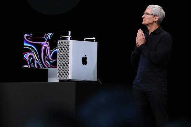 Hóa ra coder không dùng máy Mac nhiều như người ta tưởng - Ảnh 5.