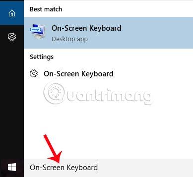 Hướng dẫn chi tiết cài đặt bàn phím tiếng Hàn trên Windows