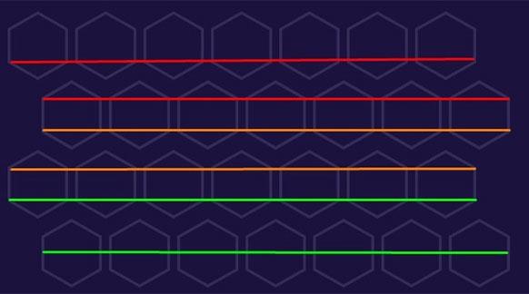 Hướng dẫn chơi tất cả tướng DTCL 10.12, tướng mới DTCL kỳ 2 mùa 3