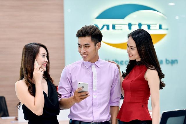 Hướng dẫn đăng ký gói cước BDH50 của Viettel, chỉ 50.000đ nhận tới 102Gb data 4G mỗi tháng ảnh 3