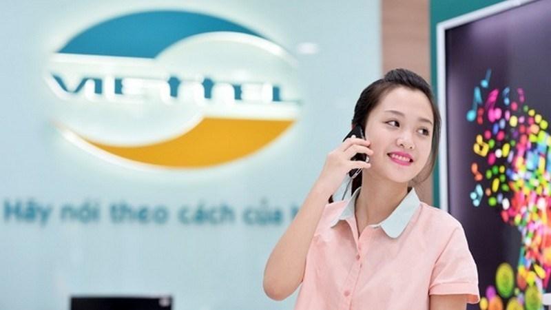 Hướng dẫn đăng ký gói cước LCU50 của Viettel, chỉ với 50.000đ nhận tới 102Gb lưu lượng 4G mỗi tháng ảnh 1