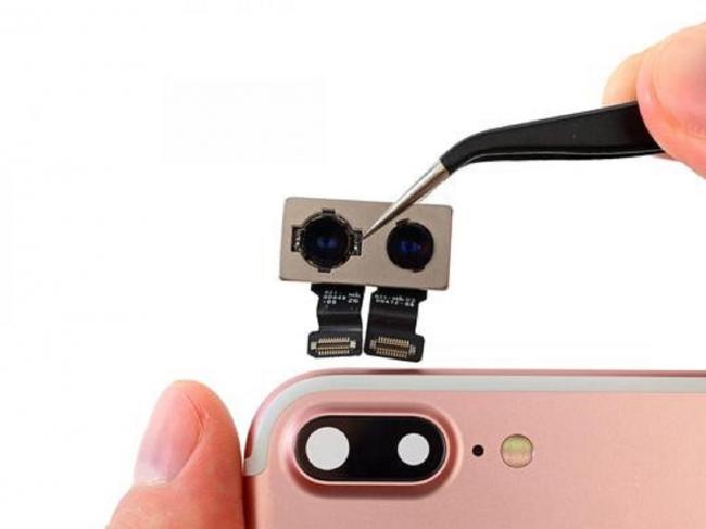 Hướng dẫn khắc phục lỗi camera không hoạt động trên điện thoại