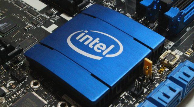 Intel muốn mọi người đừng quan tâm đến điểm số benchmark nữa - Ảnh 1.