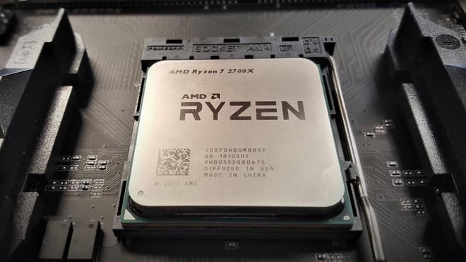 Intel muốn mọi người đừng quan tâm đến điểm số benchmark nữa - Ảnh 2.