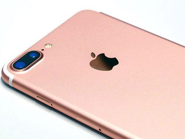 Tiếp nối XSMax, iPhone 7 Plus giảm giá mạnh chạm đáy mới ở Việt Nam