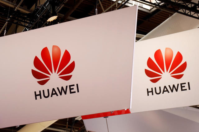 Kế hoạch 1.400 tỷ USD để Trung Quốc vượt Mỹ, thống trị công nghệ thế giới - Ảnh 1.