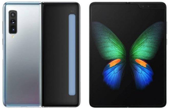 Lịch sử lặp lại: Galaxy Fold 2 có thể sẽ bị lùi ngày bán chính thức sau khi được ra mắt vào ngày 5/8 tới - Ảnh 1.