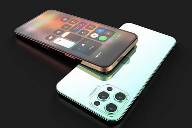 Lộ diện phụ kiện mới kèm máy khiến iPhone 12 trở nên đáng mua gấp nghìn lần