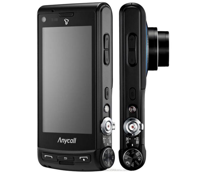 Nhìn lại Galaxy S4 Zoom: Nửa điện thoại, nửa máy ảnh, cộng lại thành thất bại - Ảnh 3.
