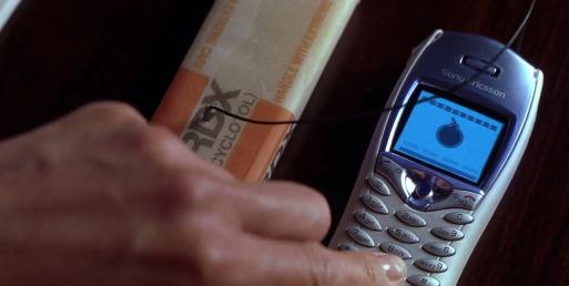 Nhìn lại (Sony) Ericsson T68: chiếc điện thoại mang nhiều bước tiên phong, với camera gắn ngoài độc đáo và cũng đánh dấu sự rút lui khỏi thị trường di động của Ericsson - Ảnh 5.