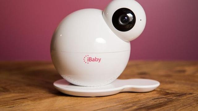 babymonitorcapsulephotos-8-15210037102711265043776