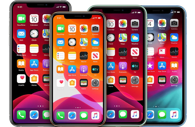 Rút cục thì Apple nên ra mắt iPhone 12 vào lúc nào? - Ảnh 1.