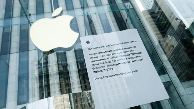 Rút cục thì Apple nên ra mắt iPhone 12 vào lúc nào? - Ảnh 2.