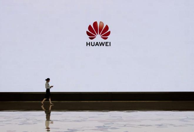 Samsung có thể gia công chip cho Huawei để đánh đổi lấy thị phần smartphone - Ảnh 1.