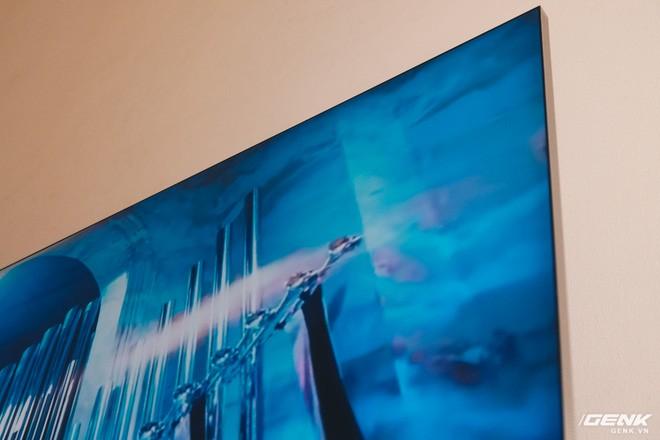 Sau khi trải nghiệm Samsung QLED Q950TS, tôi đã hiểu tại sao chiếc TV này xứng đáng mức giá trăm triệu - Ảnh 2.