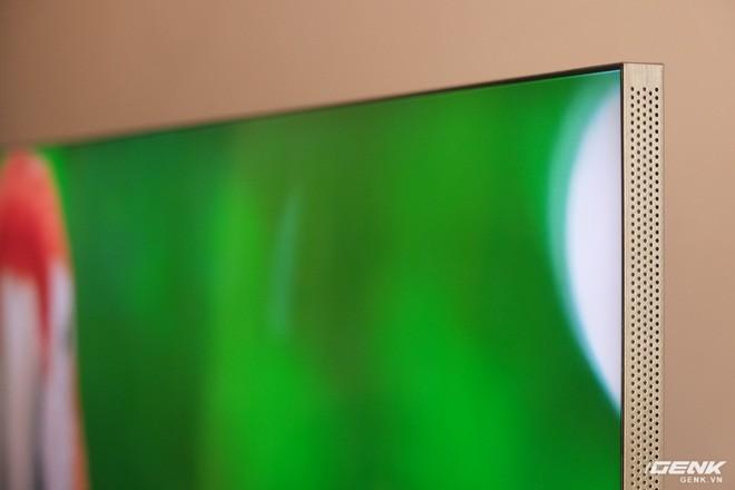 Sau khi trải nghiệm Samsung QLED Q950TS, tôi đã hiểu tại sao chiếc TV này xứng đáng mức giá trăm triệu - Ảnh 3.