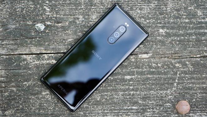 Sony giải thích lý do đi ngược xu hướng, mang jack 3.5mm trở lại trên Xperia 1 II - Ảnh 1.