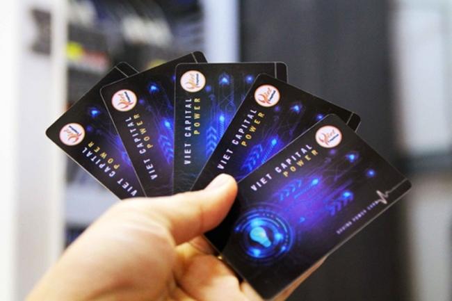 Sự thật về chiếc thẻ 'quyền lực', giúp giảm tiền điện mỗi tháng