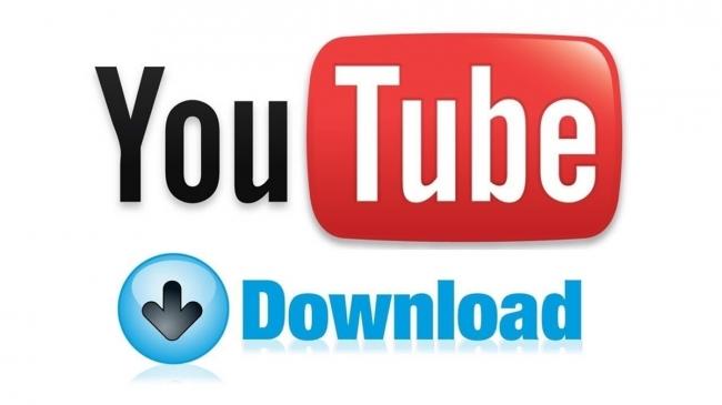 Tải video từ YouTube về máy tính trong chớp mắt không cần có phần mềm