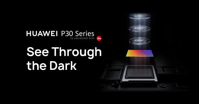 Tin đồn: Huawei Mate 40 sẽ có camera 108MP thế hệ mới, ống kính 9P, chip Kirin 1000 5nm - Ảnh 2.