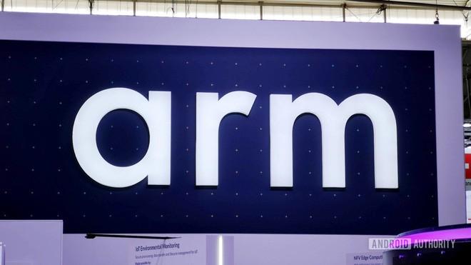 Với nhân ARM mới, cuộc chạy đua sức mạnh CPU đang nóng lên một lần nữa - Ảnh 1.