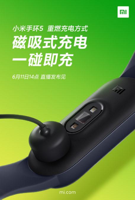 Xiaomi cuối cùng cũng khắc phục vấn đề gây phiền toái nhất trên những chiếc vòng đeo tay Mi Band - Ảnh 2.