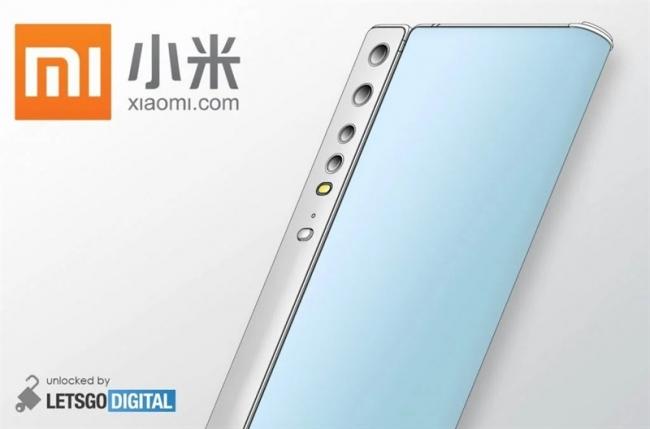 Xiaomi sắp tung ra smartphone màn hình gập, hứa hẹn sẽ có giá tốt!