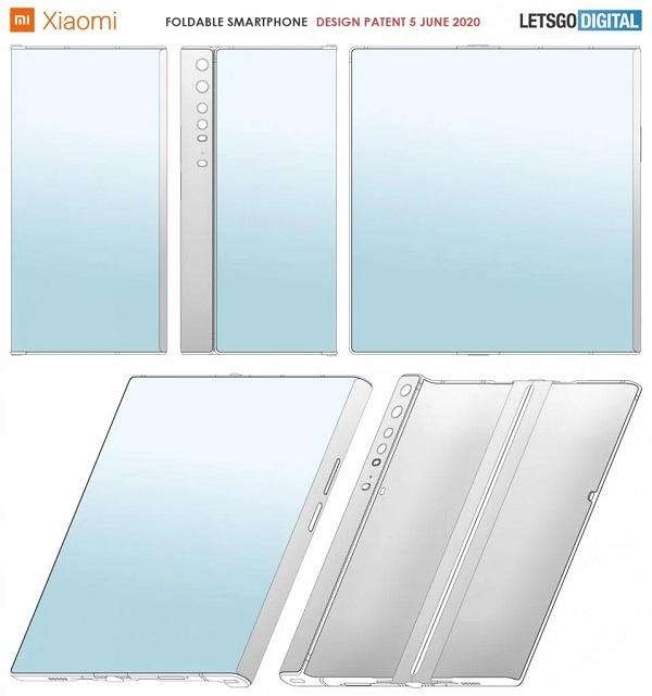 opvouwbare-smartphones-1_600x641