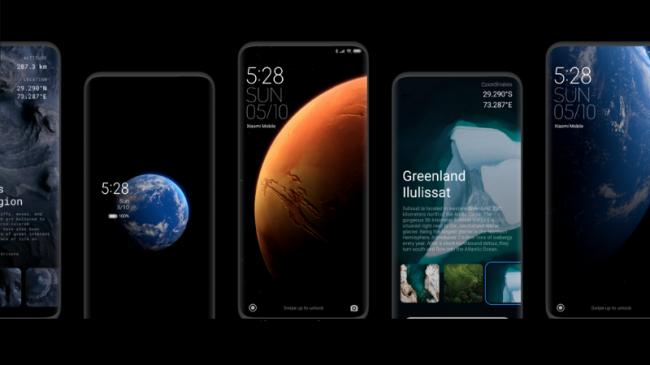 Xiaomi tung bản cập nhật MIUI 12 cho 13 thiết bị Xiaomi và Redmi