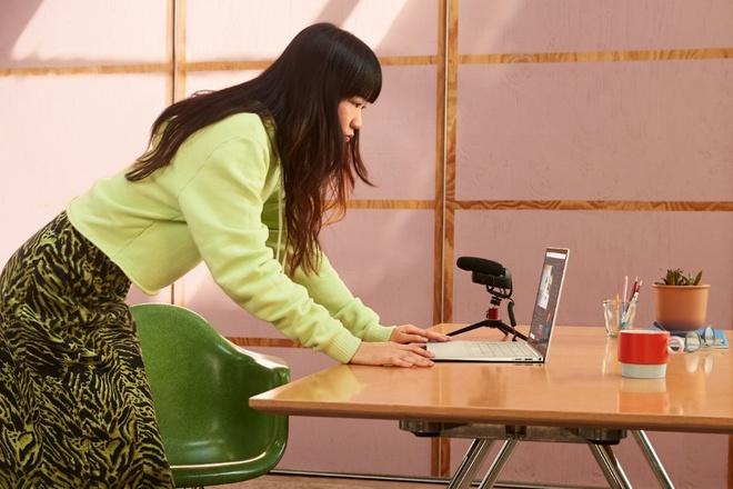 Laptop HP Envy 13