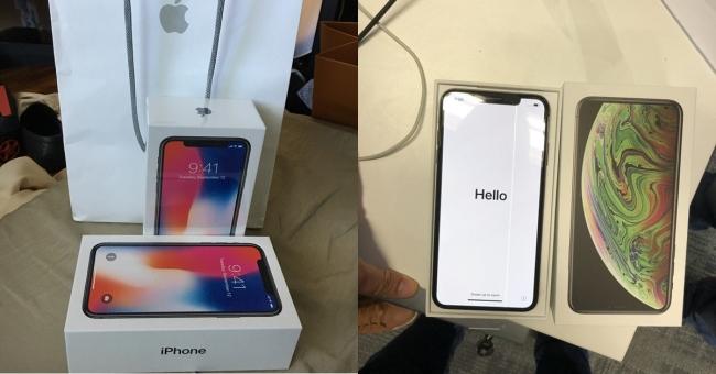 4 lý do khiến iPhone 12 đập hộp sẽ không còn củ sạc và tai nghe
