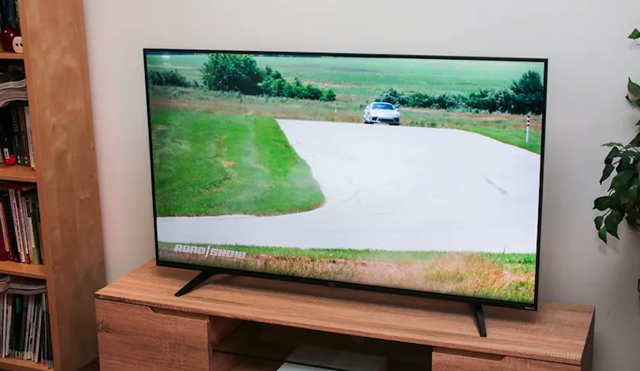 TCL-S525