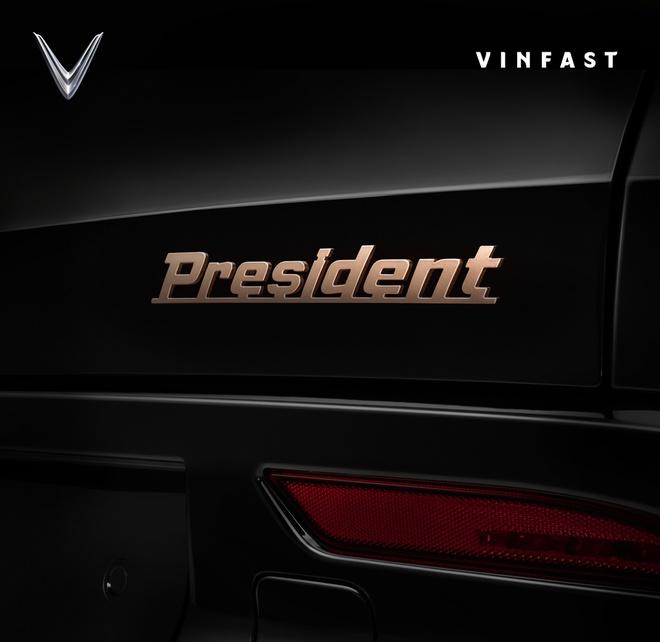 Mẫu xe sang mới của VinFast được dự đoán có mức giá không dưới 6 tỷ đồng.