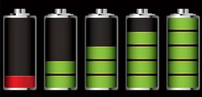 Apple xác nhận lỗi hao pin bất thường, nguyên nhân do một ứng dụng ít ai biết