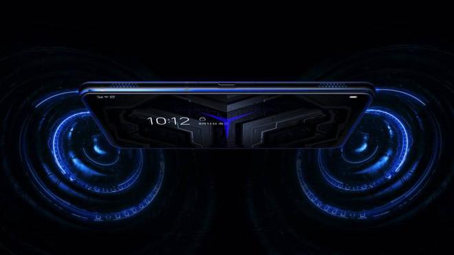 Asus ROG Phone 3 và Lenovo Legion Phone Duel đều sở hữu một công nghệ đặc biệt mà không một chiếc smartphone nào có - Ảnh 1.