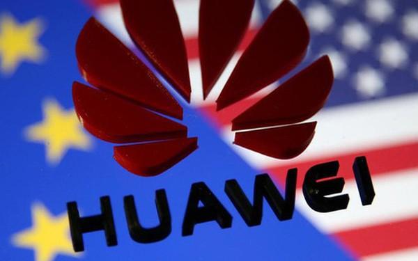 Bị các nước lớn tẩy chay đồng loạt, tham vọng thống trị thế giới của Huawei bỗng vỡ vụn - Ảnh 1.
