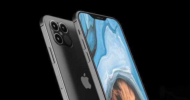 iPhone 12 sẽ có giá cao hơn 50 USD so với thế hệ trước, ngay cả khi không được tặng kèm củ sạc lẫn tai nghe - Ảnh 2.