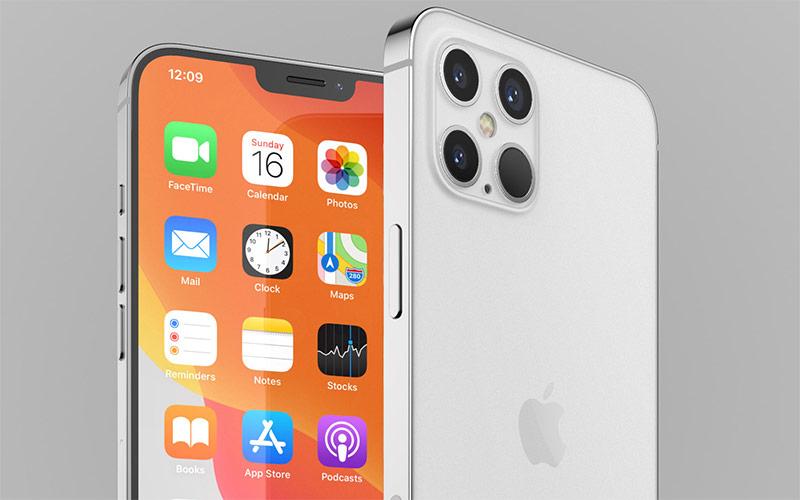 Chậm chân tới 1 năm rưỡi trong trào lưu 5G, nhưng đây là lý do tại sao iPhone 12 vẫn sẽ giành chiến thắng