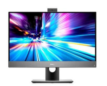 Có gì đáng chờ đợi từ dòng máy tính để bàn cao cấp thế hệ mới OptiPlex của Dell? - Ảnh 1.
