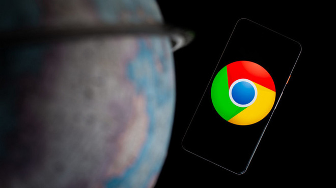Cuối cùng trình duyệt Chrome cho Android cũng đã có phiên bản 64-bit với hiệu năng và bảo mật tốt hơn - Ảnh 1.