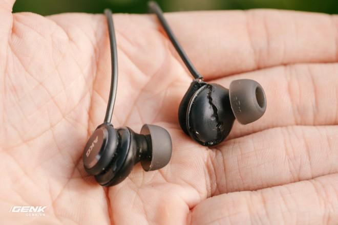 Đánh giá chi tiết tai nghe hiện tượng giá rẻ Blon BL-03: Có tốt như lời đồn? - Ảnh 1.