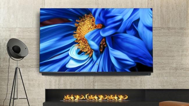 Đâu là chiếc TV QLED tốt nhất được giới sành công nghệ đề xuất