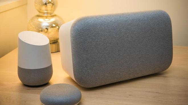Google Home: 9 điều đơn giản mà Google Assistant lép vế trước Alexa - Ảnh 4.