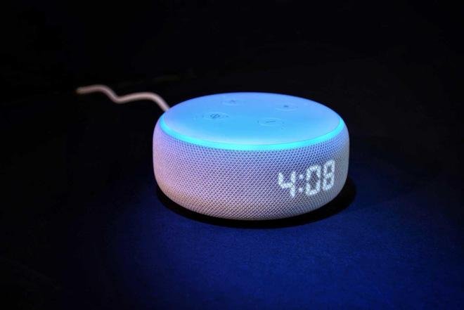 Google Home: 9 điều đơn giản mà Google Assistant lép vế trước Alexa - Ảnh 5.