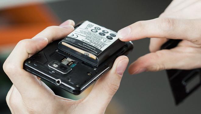 Hiểu kỹ hơn về hiện tượng quá nhiệt và các tác hại của nó trên smartphone - Ảnh 6.