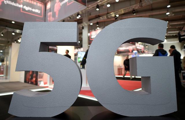 Huawei sau lệnh cấm tại Anh: Giông bão vẫn còn ở phía trước - Ảnh 1.