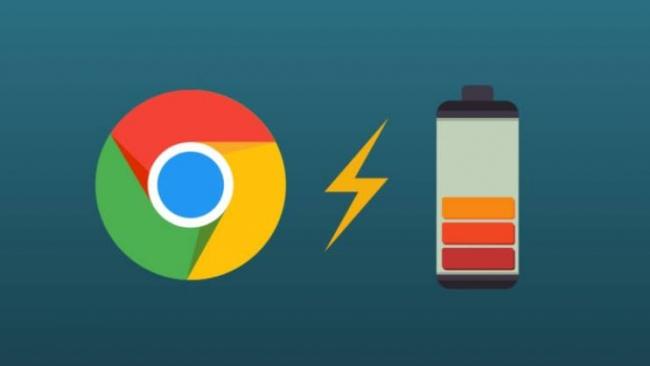 Hướng dẫn cách thêm 2 giờ sử dụng cho Google Chrome mà không phải ai cũng biết